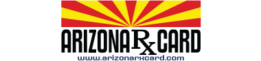 Arizona Drug Card Prescription Assistance Program
