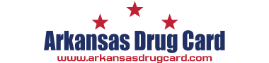 Arkansas Rx Card Prescription Assistance Program