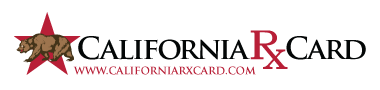 California Drug Card Prescription Assistance Program