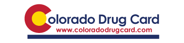 Colorado Rx Card Prescription Assistance Program