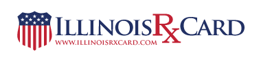 illinois Drug Card Prescription Assistance Program