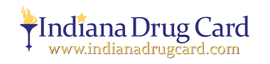 Indiana Rx Card Prescription Assistance Program
