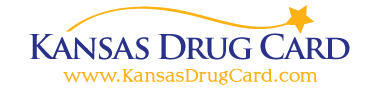 Kansas Rx Card Prescription Assistance Program