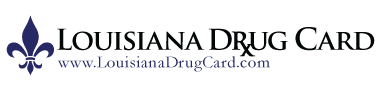 Louisiana Rx Card Prescription Assistance Program