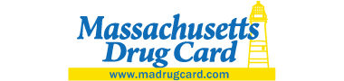 Massachusetts Rx Card Prescription Assistance Program