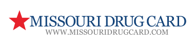 Missouri Rx Card Prescription Assistance Program