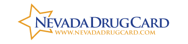Nevada Rx Card Prescription Assistance Program