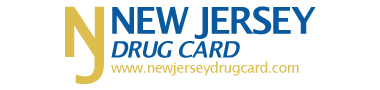 New Jersey Rx Card Prescription Assistance Program