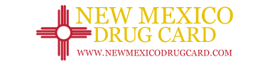 New Mexico Rx Card Prescription Assistance Program