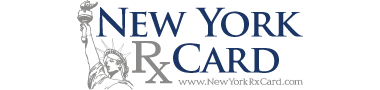 New York Drug Card Prescription Assistance Program