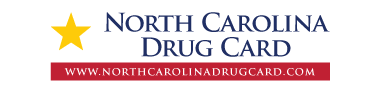 North Carolina Rx Card Prescription Assistance Program