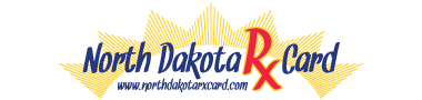 North Dakota Drug Card Prescription Assistance Program