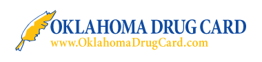 Oklahoma Rx Card Prescription Assistance Program