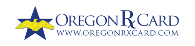 Oregon Drug Card Prescription Assistance Program
