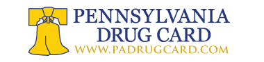Pennsylvania Rx Card Prescription Assistance Program