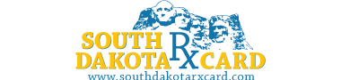 South Dakota Drug Card Prescription Assistance Program