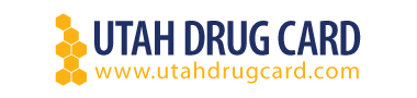Utah Rx Card Prescription Assistance Program