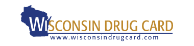 Wisconsin Rx Card Prescription Assistance Program